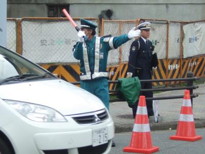 京都マラソン2012 Newer: 京都大学入学式 Older: びわ湖毎日マラソン   京都マ