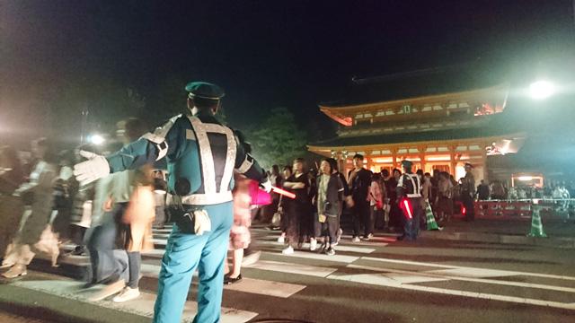 平安神宮コンサート