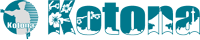 kotonaロゴ